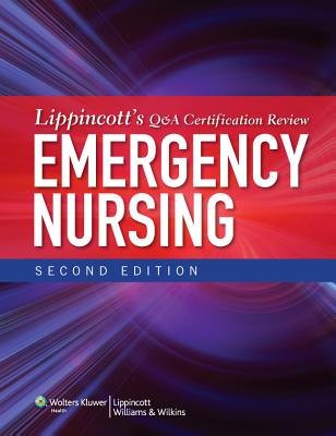 Lippincott's Q and a Certification Review By Lippincott & Co. (COR)